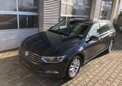 verkaufte-autos-2018-013