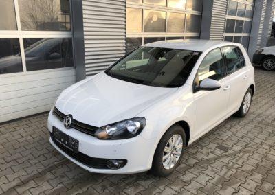 verkaufte-autos-2018-017