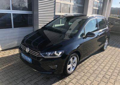 verkaufte-autos-2018-027