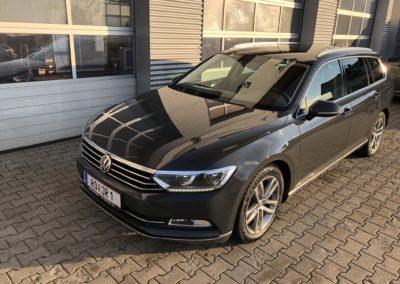 verkaufte-autos-2018-029