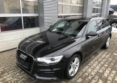 verkaufte-autos-2018-032
