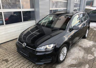 verkaufte-autos-2018-035