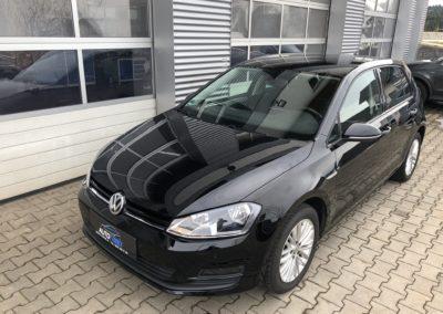 verkaufte-autos-2018-045