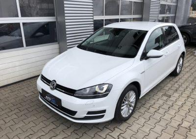 verkaufte-autos-2018-046