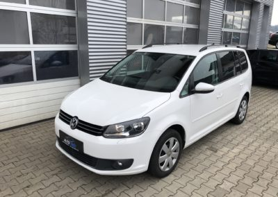 verkaufte-autos-2018-057