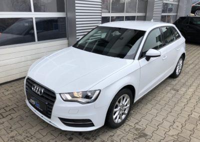 verkaufte-autos-2018-058
