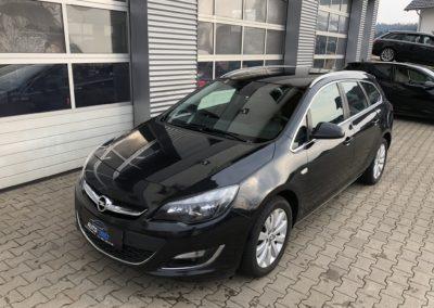 verkaufte-autos-2018-060