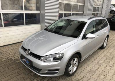 verkaufte-autos-2018-061