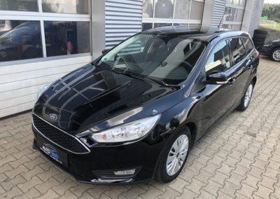 verkaufte-autos-2018-079