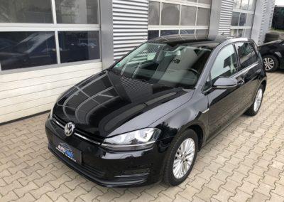 verkaufte-autos-2018-090