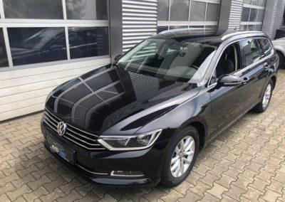 verkaufte-autos-2018-091