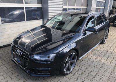 verkaufte-autos-2018-095