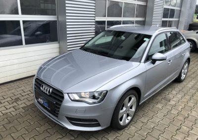 verkaufte-autos-2018-097