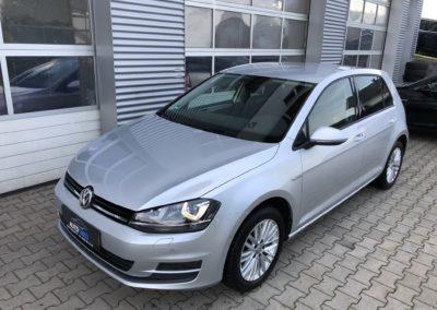 verkaufte-autos-2018-098