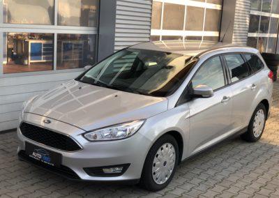 verkaufte-autos-2018-123
