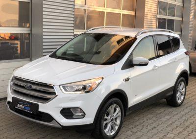 verkaufte-autos-2018-126
