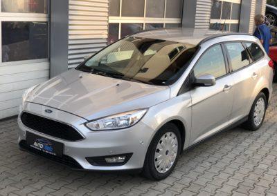 verkaufte-autos-2018-128