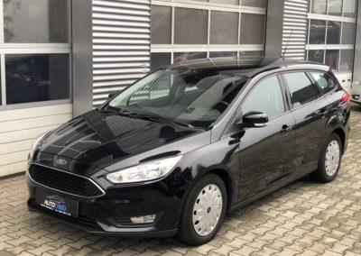 verkaufte-autos-2018-138