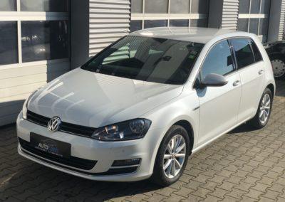 verkaufte-autos-2018-145