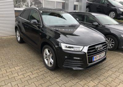 verkaufte-autos-2019-003