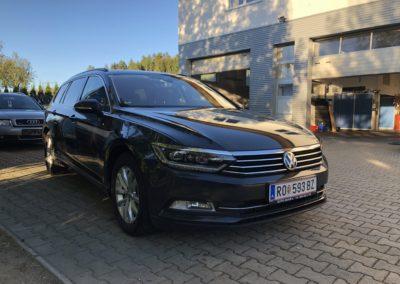 verkaufte-autos-2019-006