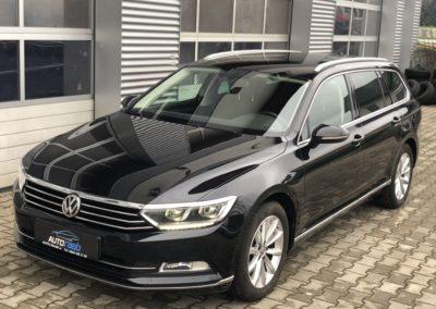 verkaufte-autos-2019-022