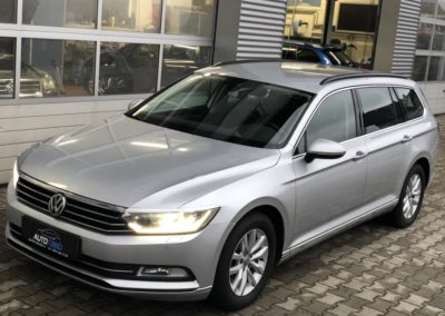 verkaufte-autos-2019-023